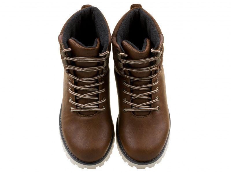 Ботинки для мужчин Run VQ41 размеры обуви, 2017
