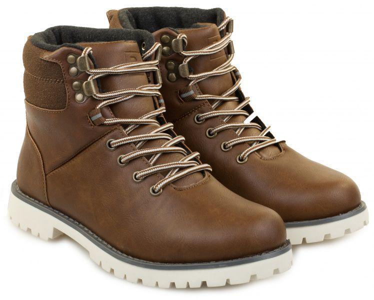 Ботинки для мужчин Run VQ41 цена обуви, 2017
