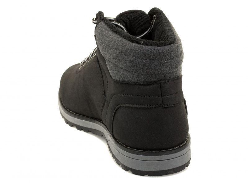 Ботинки мужские Run VQ42 размеры обуви, 2017