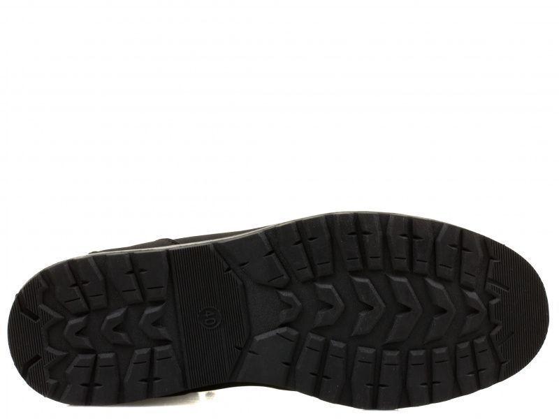 Ботинки мужские Run VQ42 , 2017