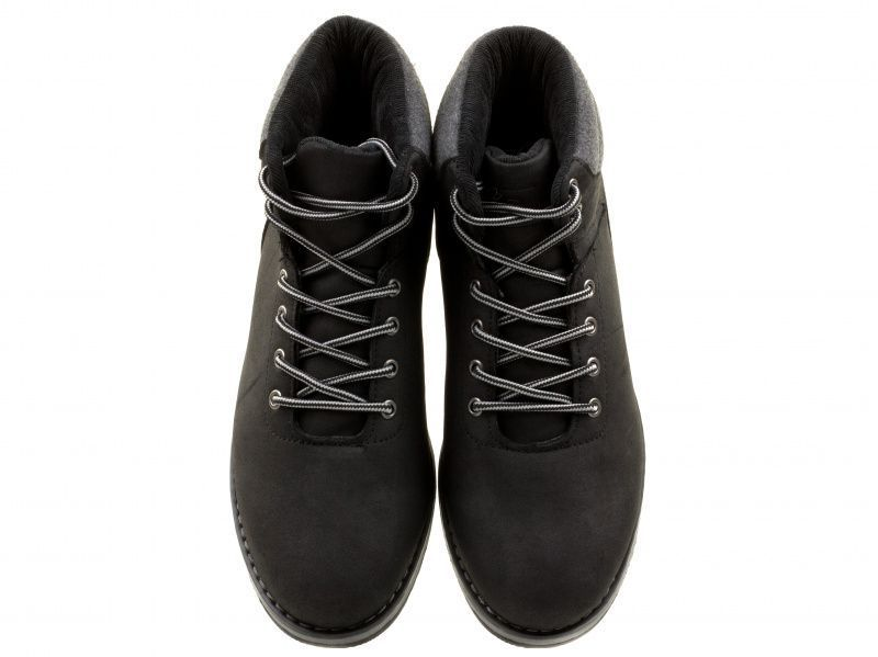 Ботинки мужские Run VQ42 цена обуви, 2017