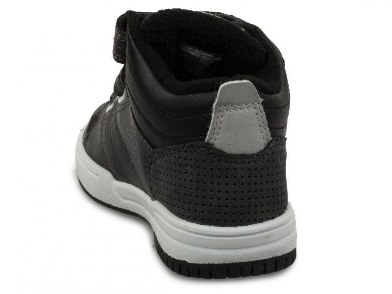 Ботинки для детей Run VQ47 брендовые, 2017