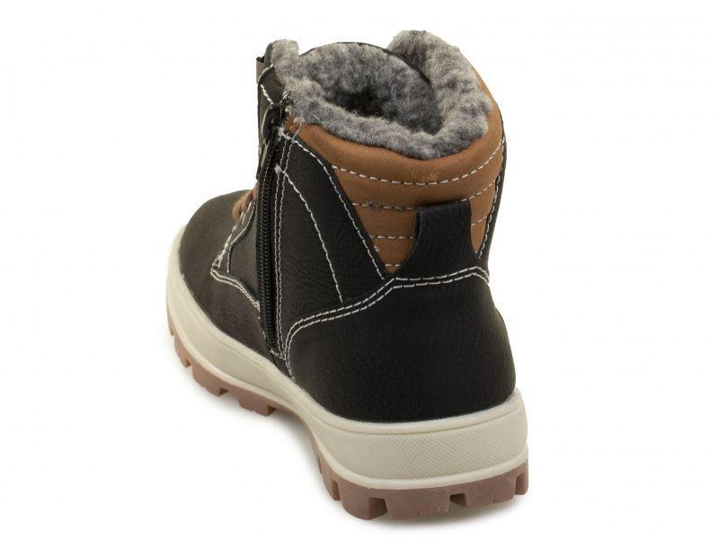 Ботинки детские Run VQ48 размеры обуви, 2017