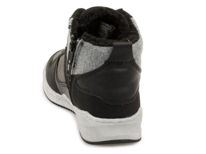 Ботинки для детей Run VQ51 цена обуви, 2017