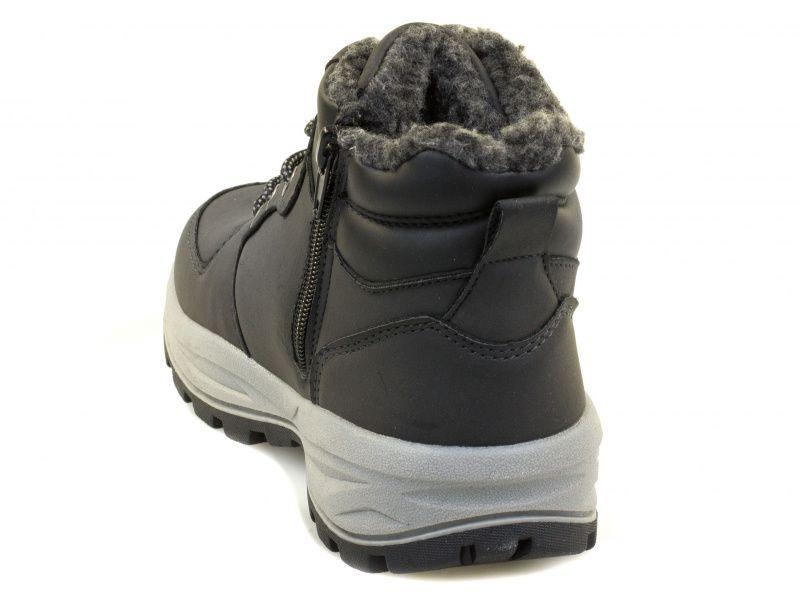 Ботинки для детей Run VQ52 цена обуви, 2017