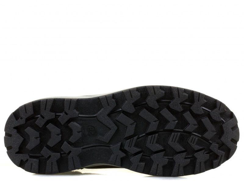 Ботинки для детей Run VQ52 купить онлайн, 2017