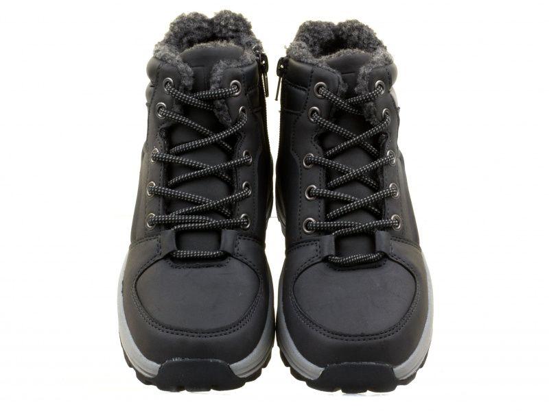 Ботинки детские Run VQ52 стоимость, 2017