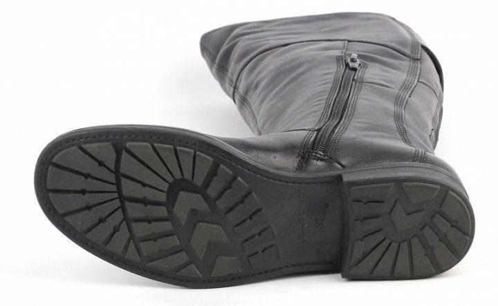 Сапоги для женщин VAGABOND VW4494 размеры обуви, 2017
