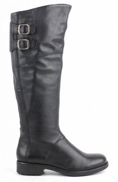 Сапоги для женщин VAGABOND VW4494 размерная сетка обуви, 2017