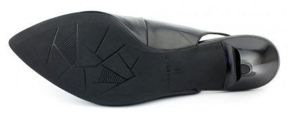 Босоніжки VAGABOND модель 3901-201-20 — фото 4 - INTERTOP