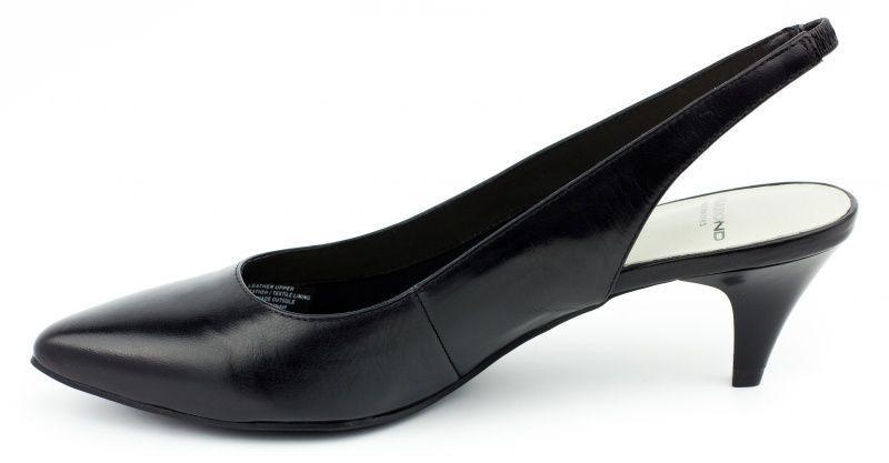 Босоножки для женщин VAGABOND VW4765 модная обувь, 2017