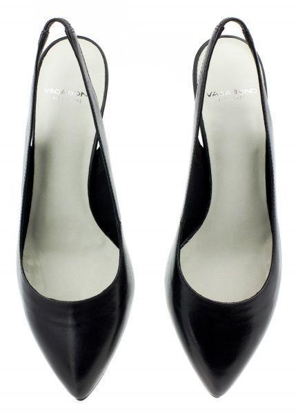 Босоножки для женщин VAGABOND VW4765 купить обувь, 2017