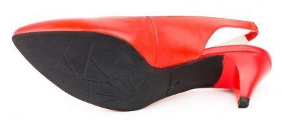 Босоніжки VAGABOND модель 3901-201-37 — фото 4 - INTERTOP