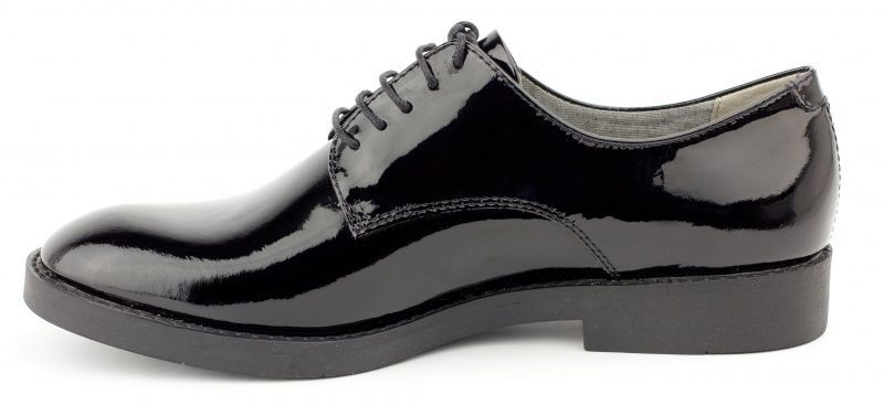Полуботинки для женщин VAGABOND VW4768 цена обуви, 2017