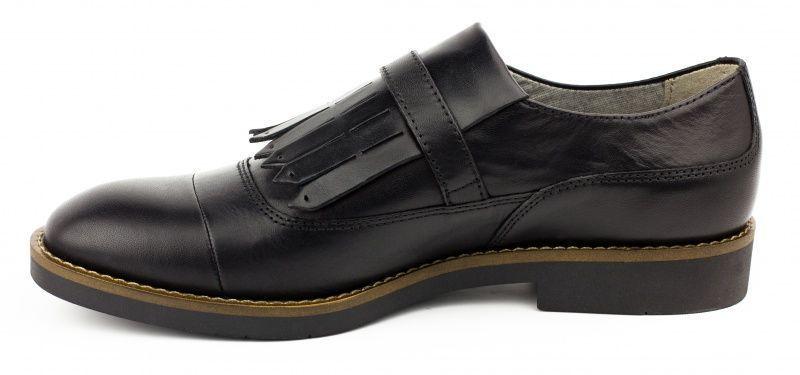 Полуботинки для женщин VAGABOND VW4770 цена обуви, 2017