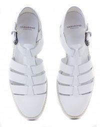 Сандалии для женщин VAGABOND VW4771 купить обувь, 2017