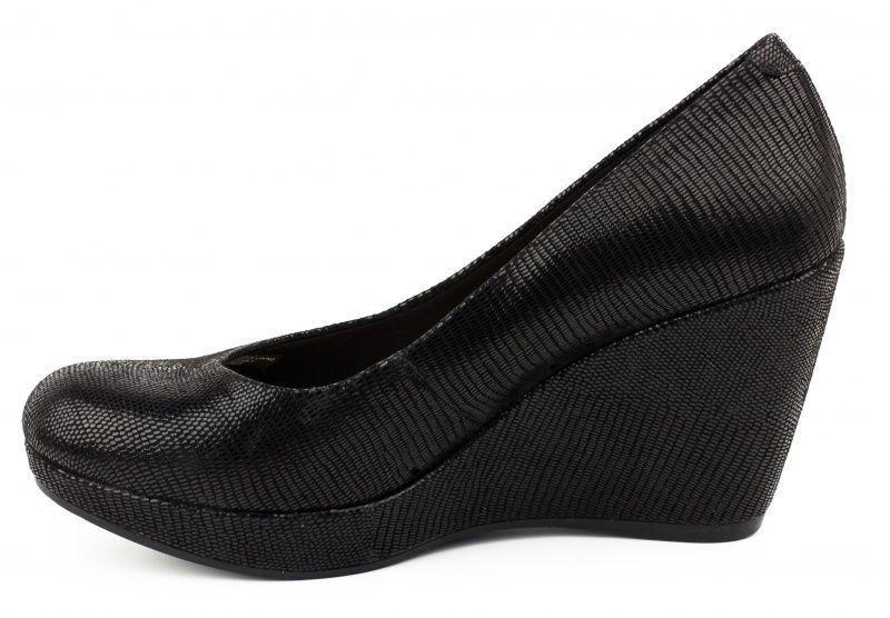 Туфли женские VAGABOND VW4783 размеры обуви, 2017