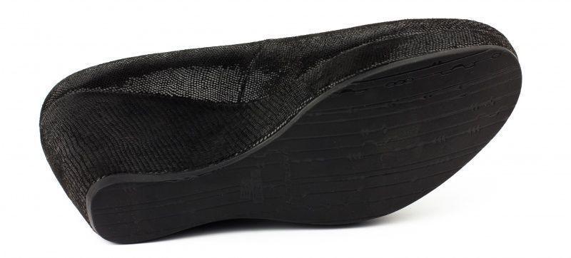 Туфли женские VAGABOND VW4783 купить в Интертоп, 2017