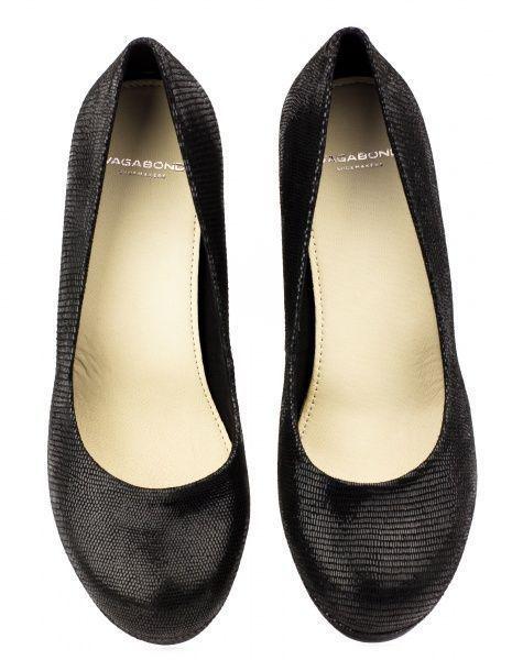 Туфли женские VAGABOND VW4783 , 2017