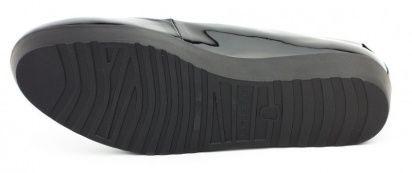 Балетки VAGABOND модель 3926-060-20 — фото 4 - INTERTOP