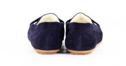 Мокасини  для жінок VAGABOND 3929-040-67 купити взуття, 2017