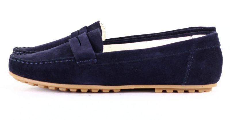 Мокасини  для жінок VAGABOND 3929-040-67 розміри взуття, 2017