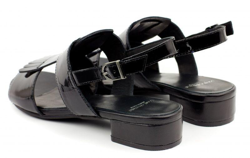 Босоножки для женщин VAGABOND VW4809 купить обувь, 2017