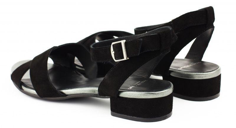 Босоножки для женщин VAGABOND VW4810 брендовая обувь, 2017