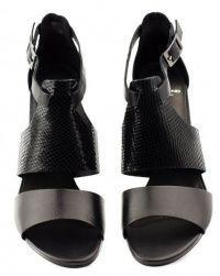 Босоножки для женщин VAGABOND VW4814 брендовая обувь, 2017