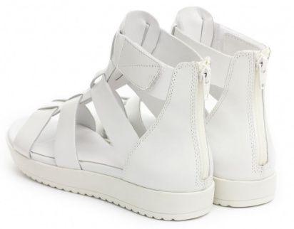 Сандалі  для жінок VAGABOND 3933-401-01 купити взуття, 2017