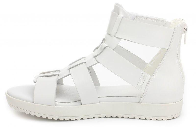 Сандалі  для жінок VAGABOND 3933-401-01 брендове взуття, 2017