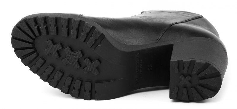 VAGABOND Ботинки  модель VW4896, фото, intertop
