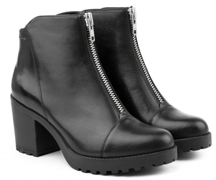 Ботинки женские VAGABOND GRACE VW4896 цена, 2017
