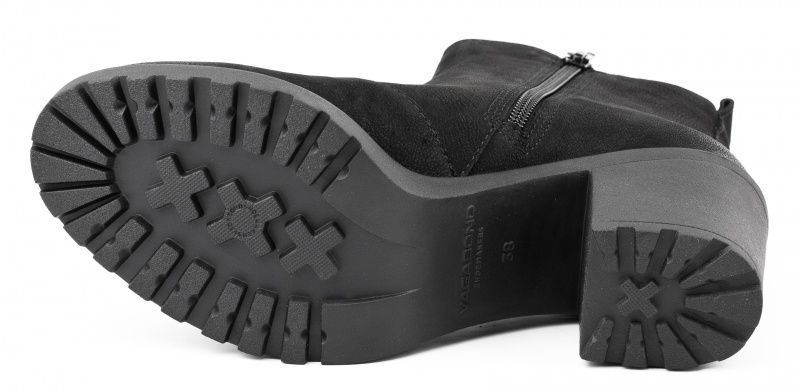 VAGABOND Ботинки  модель VW4897, фото, intertop