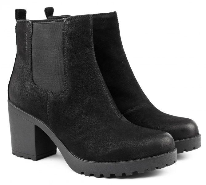 Черевики  жіночі VAGABOND GRACE 4028-150-20 купити взуття, 2017