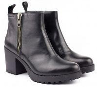 Черевики  жіночі VAGABOND GRACE 4028-301-20 купити взуття, 2017