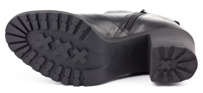 VAGABOND Ботинки  модель VW4899, фото, intertop