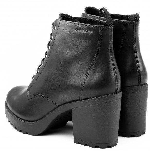 Ботинки для женщин VAGABOND GRACE VW4900 фото, купить, 2017
