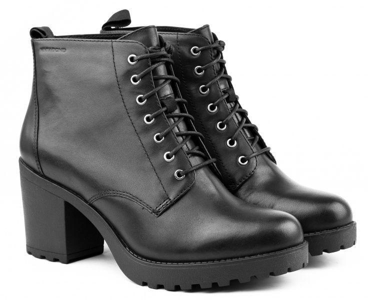 Ботинки для женщин VAGABOND GRACE VW4900 цена обуви, 2017