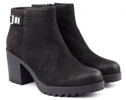 Черевики  жіночі VAGABOND GRACE 4027-150-20 купити взуття, 2017