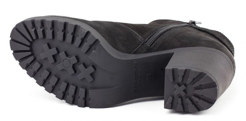 VAGABOND Ботинки  модель VW4901, фото, intertop