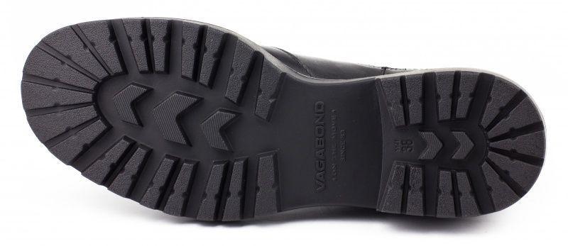 Ботинки женские VAGABOND KENOVA VW4907 брендовая обувь, 2017