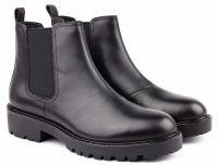 Обувь VAGABOND 35 размера, фото, intertop