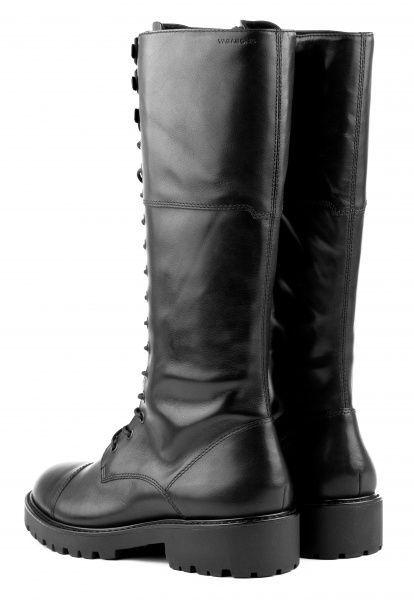 VAGABOND Сапоги  модель VW4913 размерная сетка обуви, 2017
