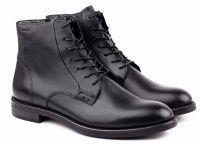 Обувь VAGABOND 42 размера, фото, intertop
