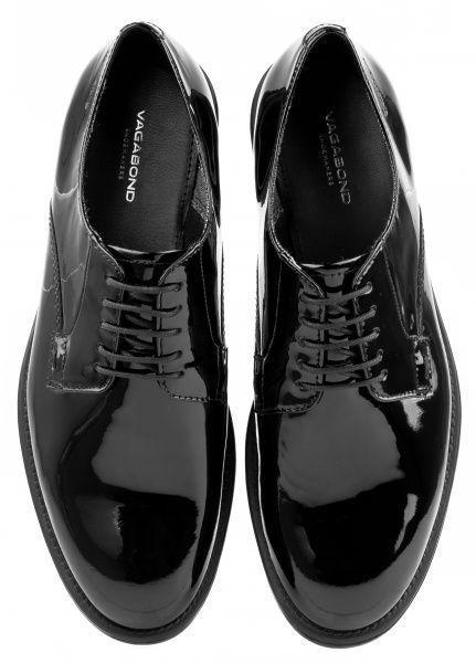 VAGABOND Полуботинки  модель VW4919 цена обуви, 2017