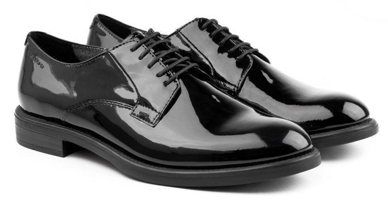 VAGABOND Полуботинки  модель VW4919 купить обувь, 2017
