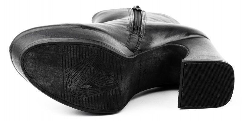 VAGABOND Ботинки  модель VW4924 , 2017
