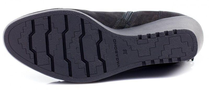 VAGABOND Ботинки  модель VW4928, фото, intertop