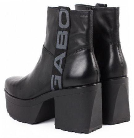 Ботинки для женщин VAGABOND NORAH VW4930 размеры обуви, 2017